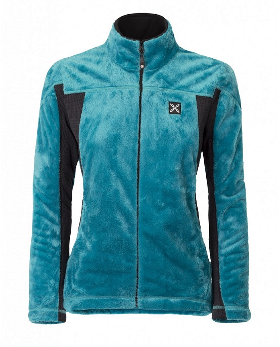 Polar Fit Jacket Woman - 25