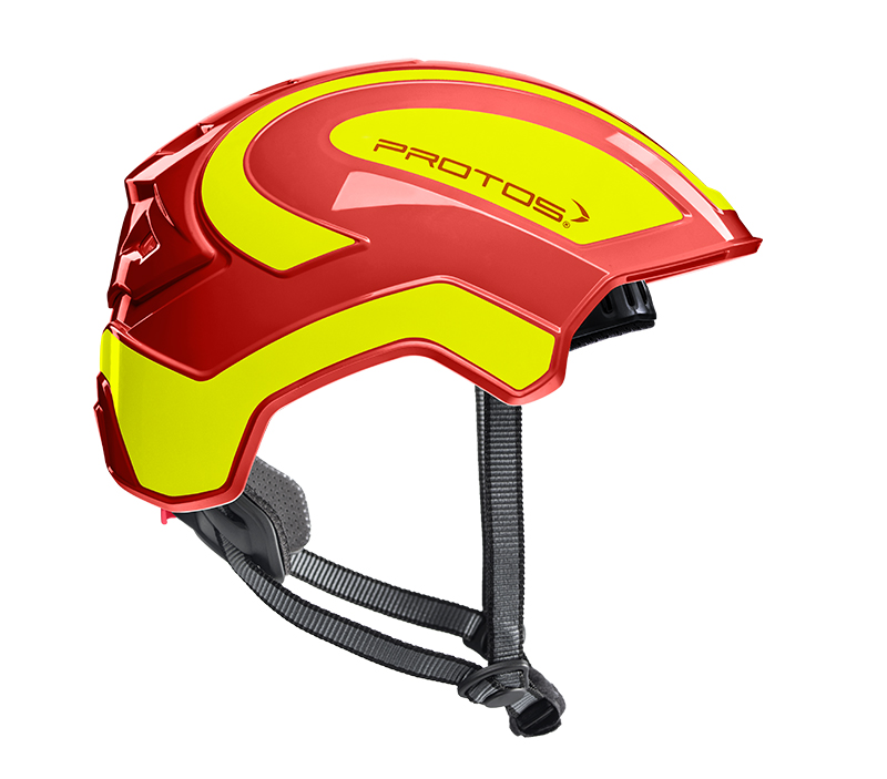 Casco Protos integral Climber - 203000