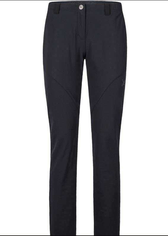 Adamello Pants Woman col 90-