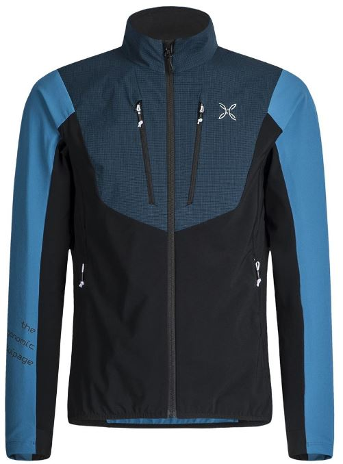 Montura |Air Pro Tech Jacket.